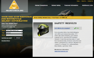 helmet-security-standards-1