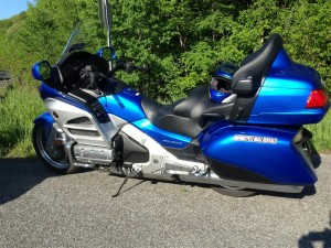 honda-goldwing-17