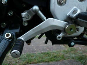 motorcycle-gear-shifter
