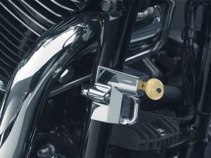 motorcycle-helmet-lock-1