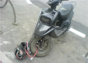 motorcycle-helmet-lock-3