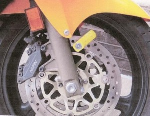 motorcycle-lock-1