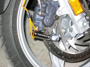 motorcycle-lock-2