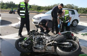 tal-shavit-accident