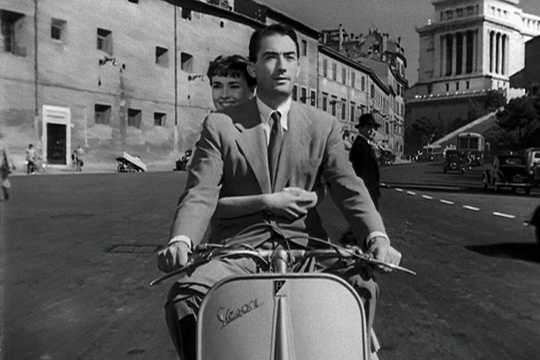 roman_holiday_vespa_3