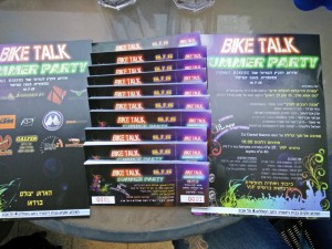 bike-talk-july-2015-1
