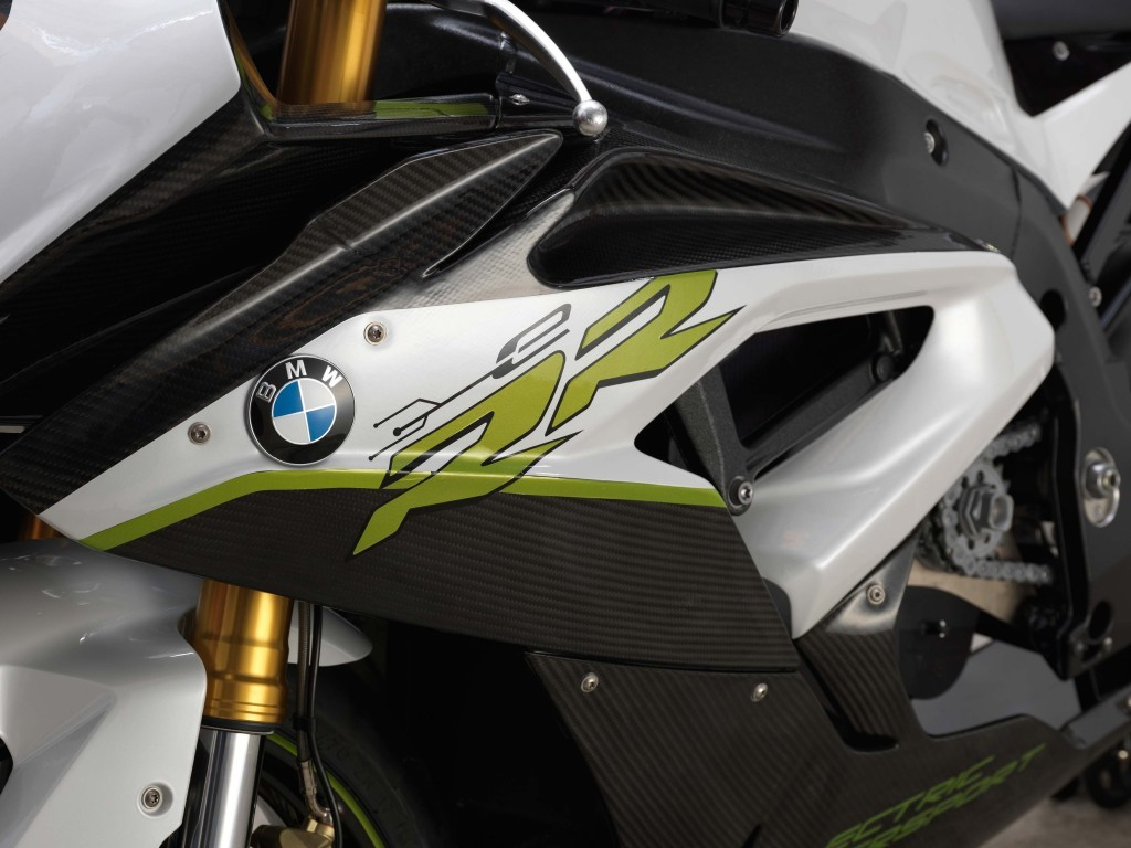 BMW-eRR-electric-superbike-06