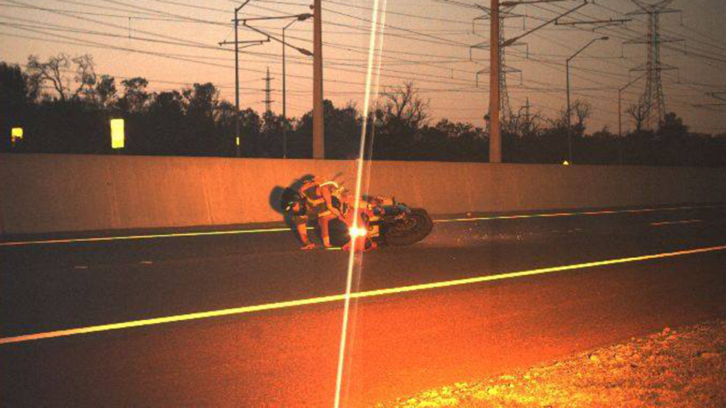 bike-down-speed-camera