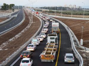 highway-lanes2