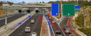 highway-lanes3