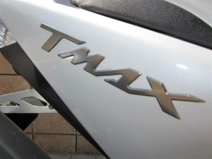 tmax-530-6