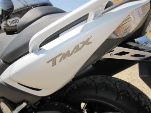 tmax-530-9