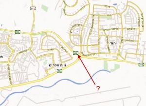 gatso-gov-map-2