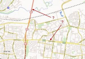 gatso-gov-map-3
