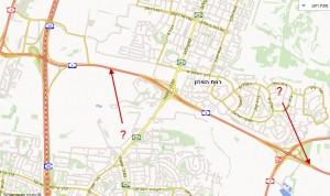 gatso-gov-map-4