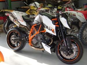 super-duke-990-r-4