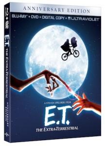 et-movie