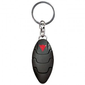 motorcycle-key-chain