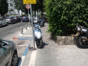 motorcycle-wrong-parking-2