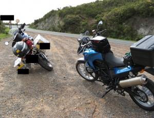 motorcycle-wrong-parking-3