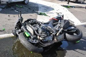 tal-shavit-accident-2
