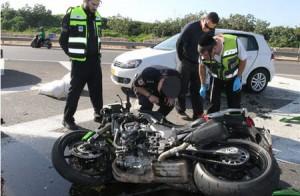 tal-shavit-accident