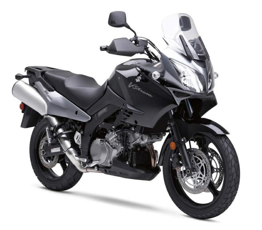 Suzuki-V-Strom-1000-09