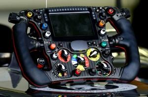 f1-sauber-c33-steering-wheel