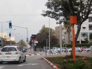 gatso-ashdod-hertzel-yehuda-halevi-1