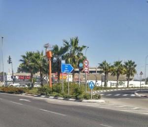 gatso-haifa-histadrut-1