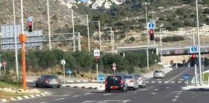 gatso-haifa-minharot-darom-1