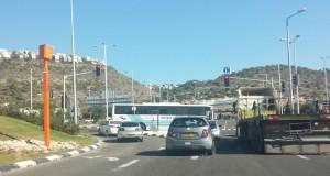 gatso-haifa-minharot-darom-2