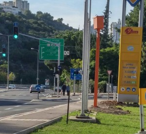 gatso-haifa-simcha-golan-1