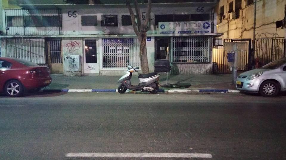moto-parking-rafael-syag