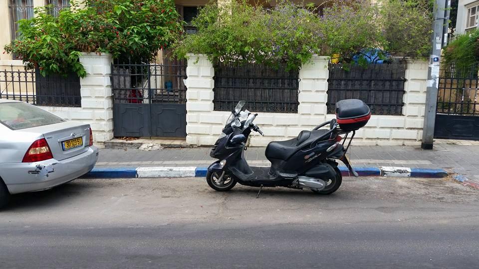 moto-parking-yoav-shimi