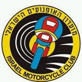 motorcycle-il-club