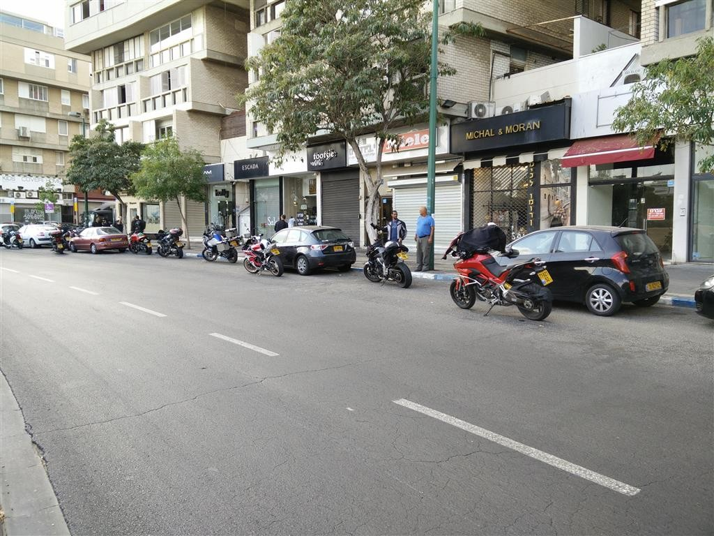 moto-parking-kikar-7-7-1