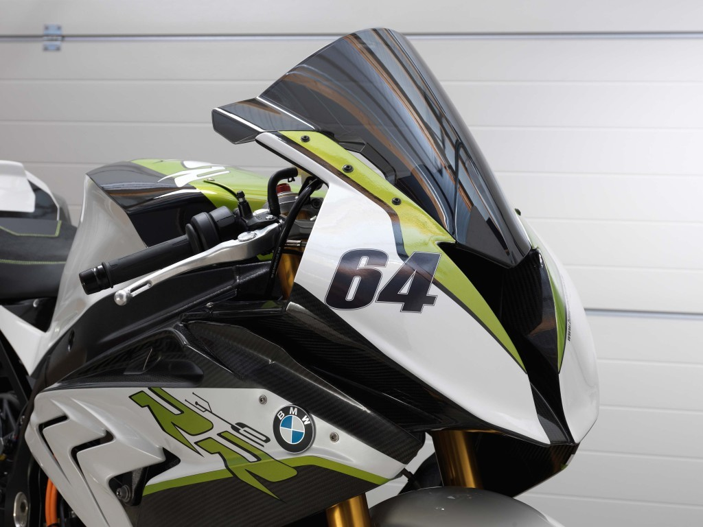 BMW-eRR-electric-superbike-05