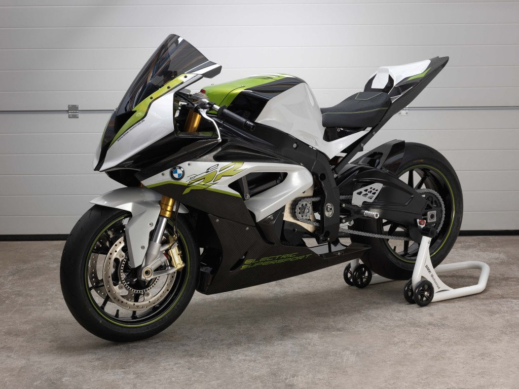 BMW-eRR-electric-superbike-08