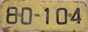 license-plate-5