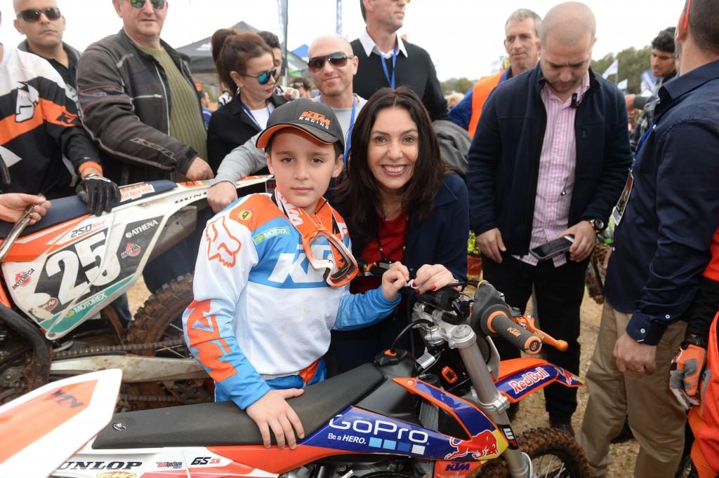 motocross-il-1