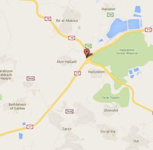 gatsp=kvish-79-hamovil-map
