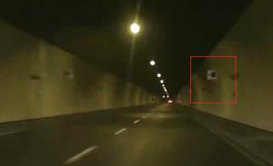 gatso-carmel-tunnels-2