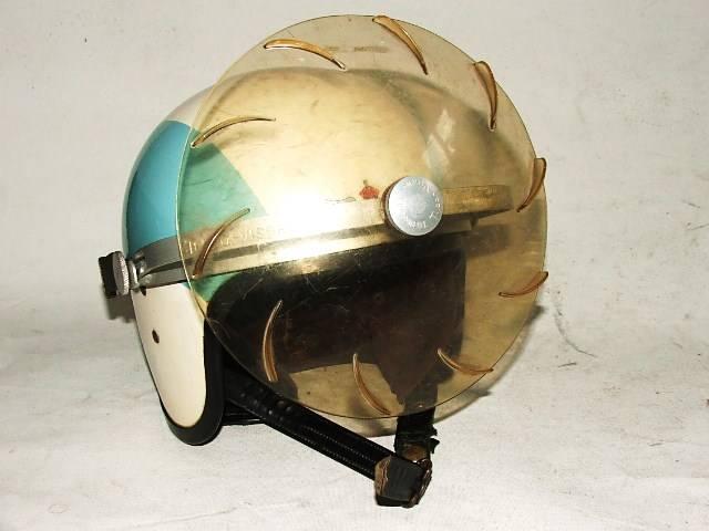 turbo-visor-3